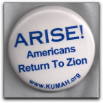 arise return