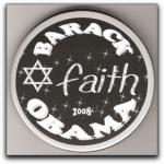 faith obama 2008